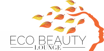 Eco Beauty Lounge Logo